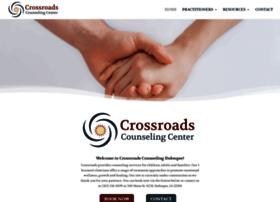 crossroadsdbq.com