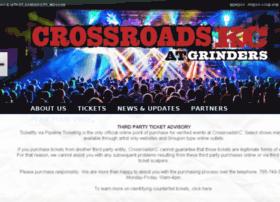 crossroadskc.com