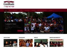 crossroadslink.org