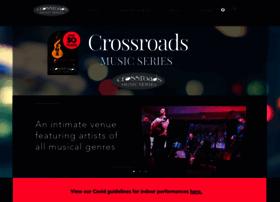 crossroadsmusicseries.org