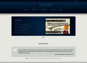 crossroadsstaffing.com
