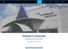crossroadsva.org