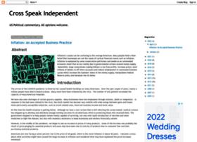 crossspeak.blogspot.com.ar
