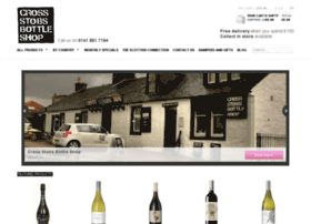 crossstobswine.co.uk