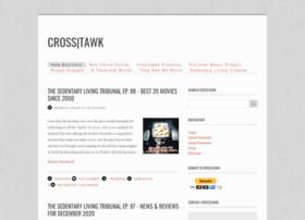 crosstawk.com