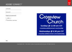 crossview.adobeconnect.com