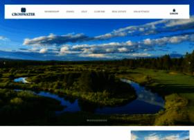 crosswater.com