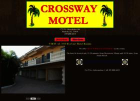 crosswaymotel.com
