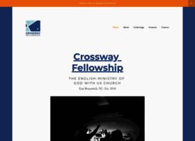 crosswaynj.com