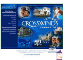 crosswinds.com