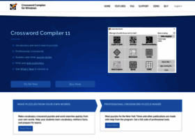 C Compiler Online Websites And Posts On C Compiler Online