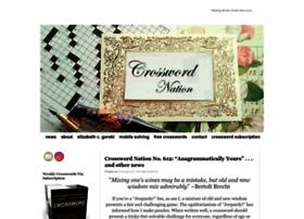 crosswordnation.com