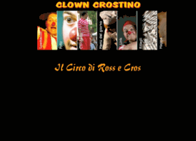 crostino.it