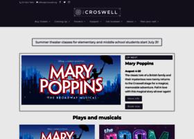 croswell.org