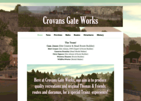 crovansgateworks.jimdo.com