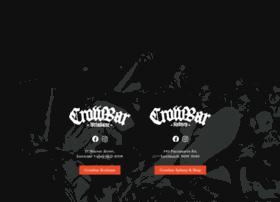 crowbarbris.com