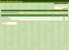crowbusters.activeboard.com