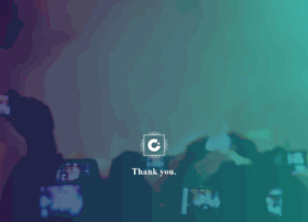 crowdalbum.com