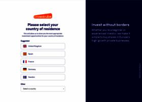 crowdcube.com