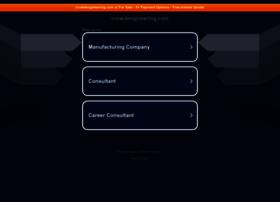 crowdengineering.com