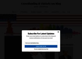 crowdfundattny.com