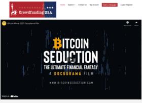 crowdfundingusa.com