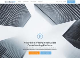 crowdfundup.com.au
