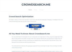 crowdsearchme.weebly.com