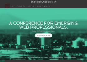 crowdsource.highedweb.org