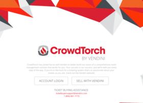 crowdtorch.com