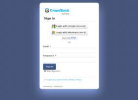 crowdtorch.ezrentout.com