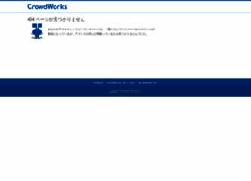 crowdworks.force.com