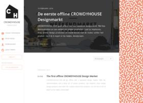 crowdyhouse.pr.co
