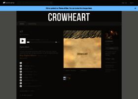crowheart.bandcamp.com