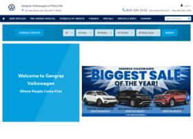 crowley-volkswagen.com
