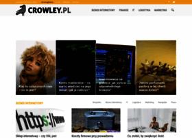 crowley.pl