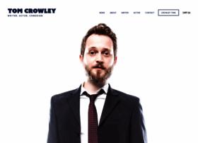 crowleynco.com