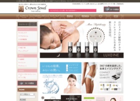 crown-jewel.co.jp