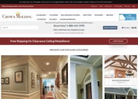 crown-molding.com