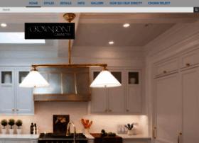 crown-point.com
