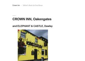 crown.oakengates.net