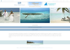crownandchamparesorts.honeymoonwishes.com