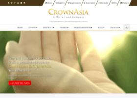 crownasiaphilippines.com