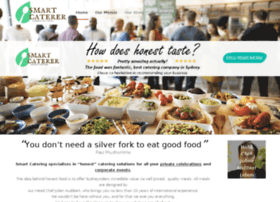 crowncatering.com.au