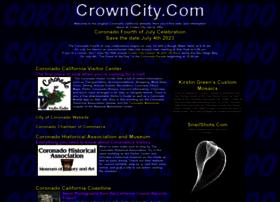 crowncity.com