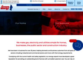 crownenergy.co.uk