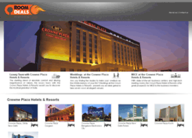 crowneplaza.hotelgroup.in