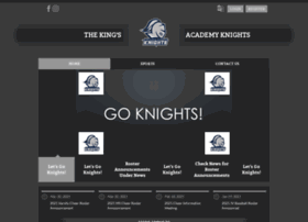 crownknights.org