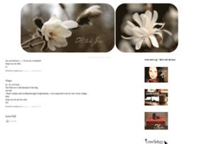 crownology.blogspot.com