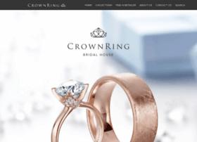 crownring.com